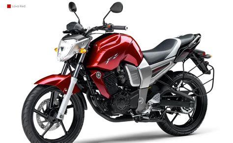 Yamaha Fz 150 by Ketan S New Yamaha Fz 150