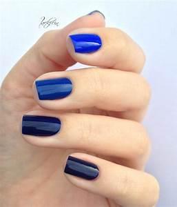 Blau De Meine Rechnung : lackfein blau blau blau sind alle meine n gel ~ Themetempest.com Abrechnung