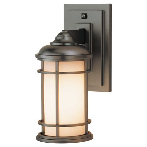 murray feiss ol2200bb lighthouse transitional outdoor wall sconce mrf ol2200bb