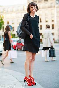 5 Quick Stylish Ways To Liven Up Any Outfit