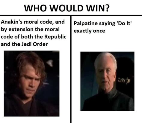 Star Wars Prequel Memes - image result for prequel memes funny pinterest memes star and starwars