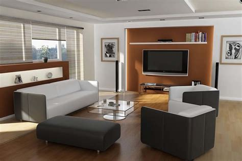 Small Living Room With Tv Decorating Ideas Design Best