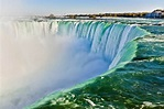 THE 5 BEST WAYS TO SEE NIAGARA FALLS - Attractions Ontario