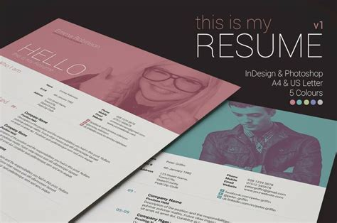 professional resume design inspiration 10 professional resume templates to help you land that new creative inspiration and