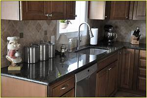 lowes granitekitchenhome depot kitchen countertops and 49 With kitchen cabinets lowes with rock band stickers