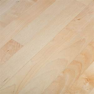 Junckers solid beech classic 22mm solid wood flooring for Parquet junckers