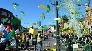 st 39 s day how came to celebrate