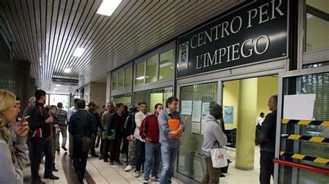 Ufficio Collocamento Brescia Brescia Centro Per L Impiego Diventa On Line Quibrescia