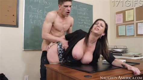 Hottest Milf Pornstars In Activity