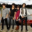 Camp Rock 2: The Final Jam - Fire :: Lyrics, Mp3 ...