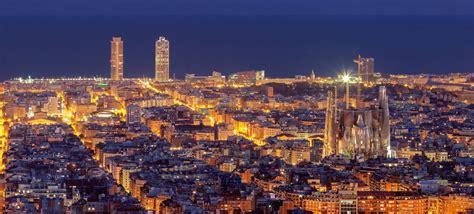 Where to go on a date in Barcelona - ShBarcelona