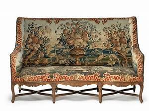 Mobilier De France Canapé : mobilier de salon comprenant quatre fauteuils et un canap ~ Melissatoandfro.com Idées de Décoration