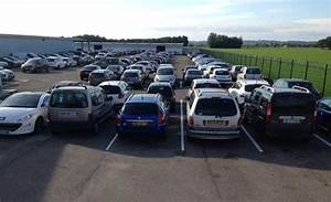 Aéroport De Lyon Parking : car park travel lyon car park travel lyon ~ Medecine-chirurgie-esthetiques.com Avis de Voitures