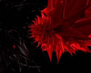 Cool Red Wallpapers (56 Wallpapers) – HD Wallpapers
