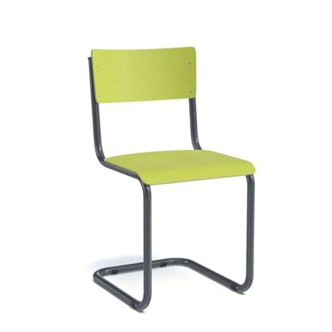 chaise metal industrielle chaise bois et metal industrial furniture bistro chair in