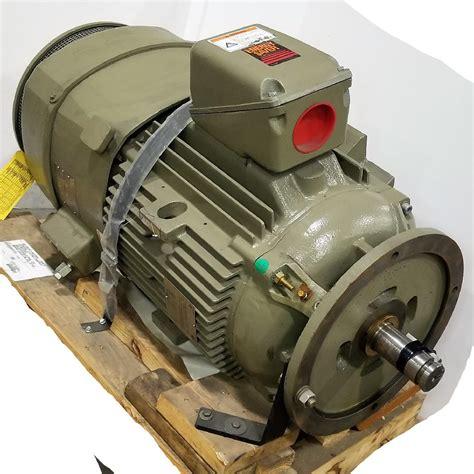 Electric Motor Dealers by General Electric Motors At Dealers Industrial Equipment
