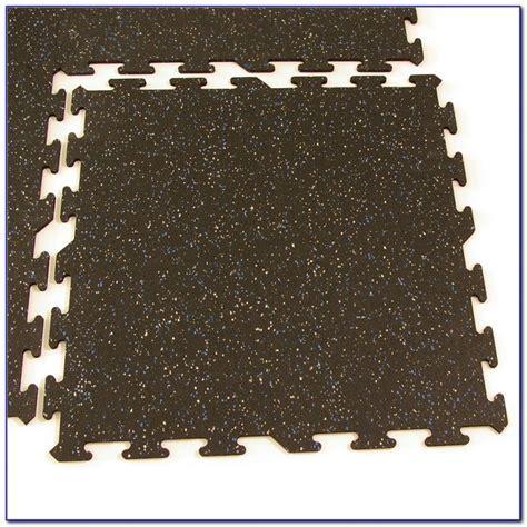 interlocking foam floor tiles costco tiles home design