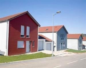 Bardage Fibre Ciment : bardage clin en fibre ciment hardieplank 3600x180x8mm ~ Farleysfitness.com Idées de Décoration