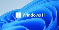 Windows 11 von Microsoft offiziell vorgestellt - com! professional