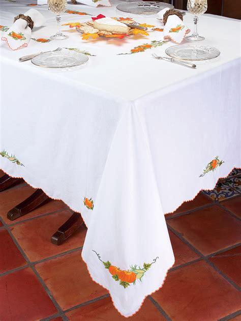 thanksgiving tablecloth thanksgiving tablecloths