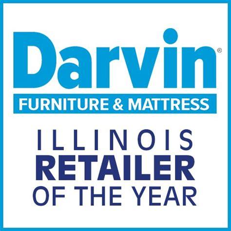 darvin furniture 51 photos 157 reviews furniture