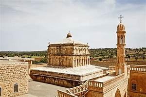 Online - Mardin-midyat-hasankeyf - I