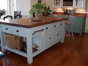 Oak Kitchen Island Best Solid Oak Kitchen Island For Kitchen Design Modern Kitchen 2017