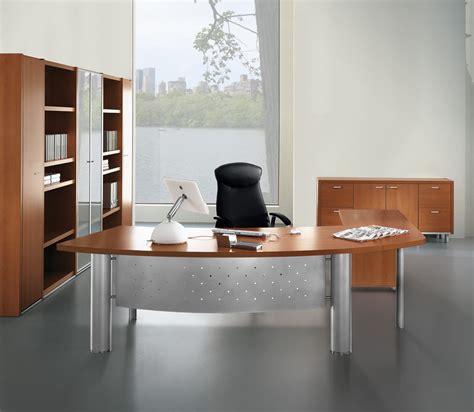 vente de bureau direction bois ambiance déco bureaux