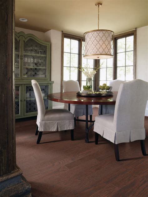 Find a shaw floors dealer. Shaw Danner Coffee Bean Home Design Ideas, Pictures, Remodel and Decor