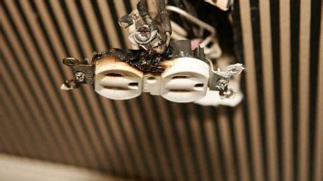 electric electrician located  yakima wa