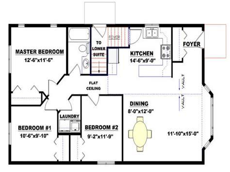 house plans  downloads  house plans  designs