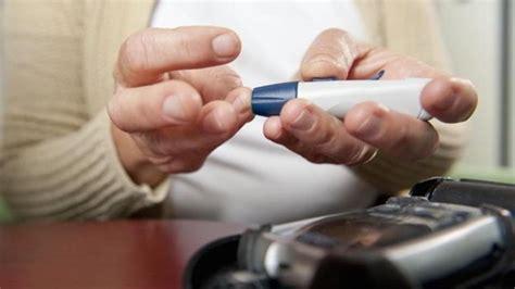 pruebas de salud  los adultos mayores debe estar