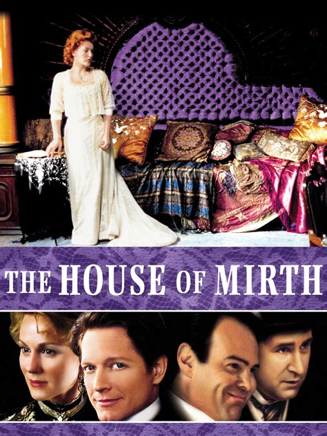house  mirth  tv listings  schedule