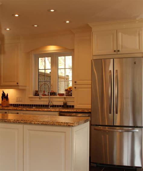 reparation armoire de cuisine armoire de cuisine polyester 62493 armoire idées