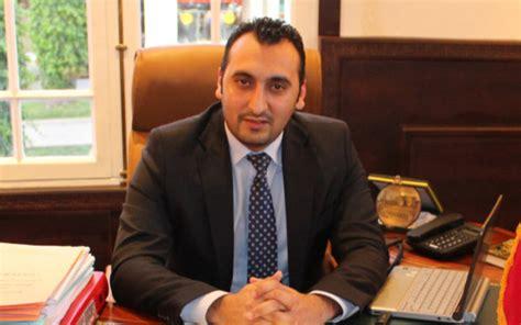 cabinet d avocat casablanca avocat canada maroc