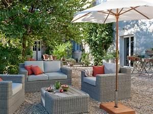 Deco Jardin Pas Cher : d co jardin pas cher ~ Premium-room.com Idées de Décoration