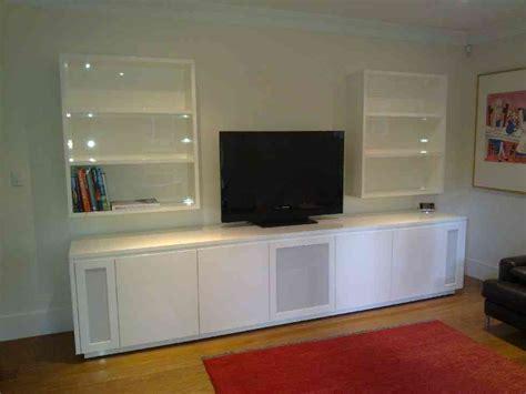 Home Theater Cabinet Design  Decor Ideasdecor Ideas