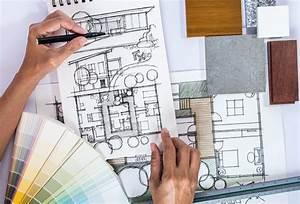 Bauen Sanieren Renovieren : sanieren renovieren kozeny ~ Lizthompson.info Haus und Dekorationen