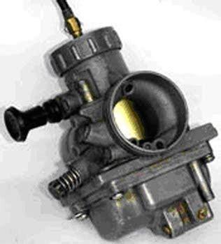 Arga Karburator Rking by Otomotif Mania Otomotif Sport