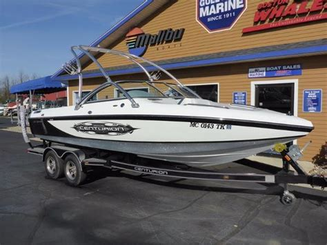 Used Warrior Boats For Sale In Wisconsin by Warrior New And Used Boats For Sale In Nd