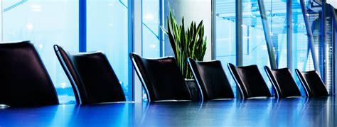 Kingsley Asset Finance Limited