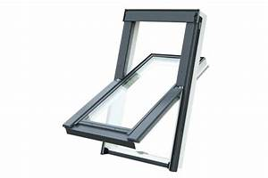 Dachfenster Mit Eindeckrahmen : rooflite dachfenster kunststoff apx mit eindeckrahmen tfx gr en c2a c4a f6a m6a m8a und ~ Orissabook.com Haus und Dekorationen