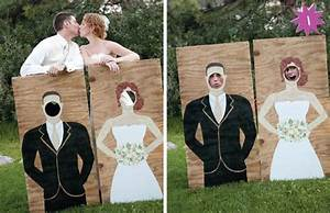 wedding photo booth ideas so cute wedding pinterest With wedding photo suggestions