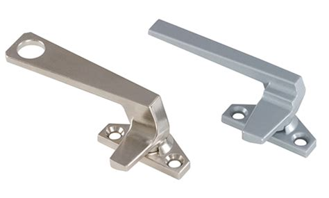 trimline pole operated cam handle casement windows locks commercial window solutions