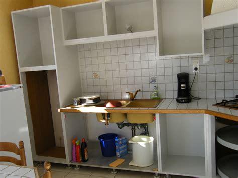 customiser cuisine customiser cuisine en bois relooker des meubles de
