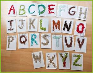 tactile letters and number abc jesus loves me With tactile letters