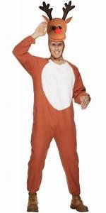 costumes noel With piscine gonflable pas cher pour adulte 11 deguisement mere noel