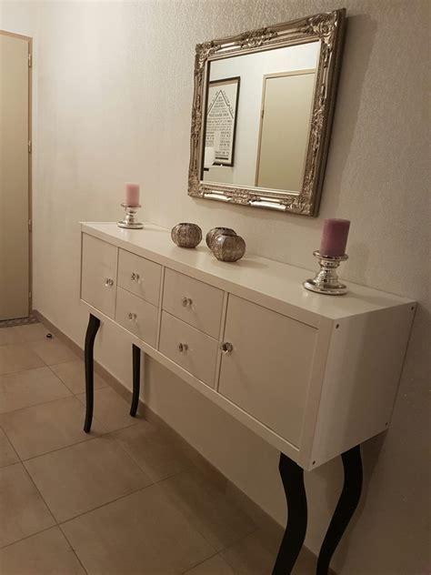 console meuble entree ikea console meuble entree ikea 28 images entr 233 e couloir nos r 233 nos d 233 cos annonce