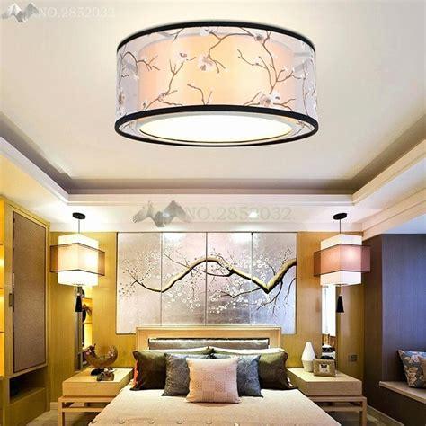 deckenleuchte schlafzimmer modern inspirierend