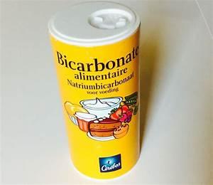 Bicarbonate De Soude Intermarché : 1000 id es sur le th me bicarbonate de soude alimentaire ~ Dailycaller-alerts.com Idées de Décoration